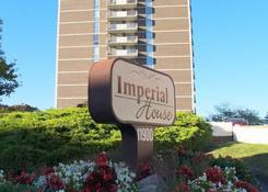 Imperial House: